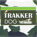 TRAKKER DOG - Superpremium
