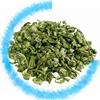 Ekstrakt zelenog čaja