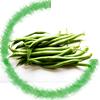 Zeleni grah